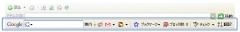 toolbarv4